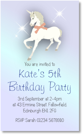 Magnetic birthday party invitesbirthday party invitations for 18th magnetic birthday party invitesbirthday party invitations for 18th21st30th40th50th60th70th80th90th party invitations for 18th21st30th40th50th filmwisefo
